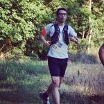 MNC-Matthew-Nuttman-Coaching-coach-sportif-Témoignage-de-Cédric-programme-à-distance