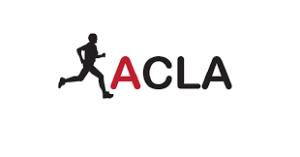 Logo-Acla-Association-Course-Loisirs-Albanaise