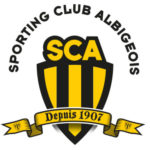 cropped-Logo-SCA-Sporting-Club-Albigeois.jpg