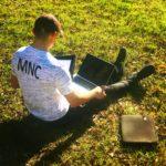 MNC-Matthew-Nuttman-Coaching-coach-sportif-construction-Programme-à-Distance